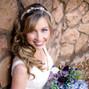 Babydoll Weddings 17