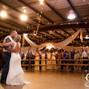 Ellis Ranch Wedding Park 8