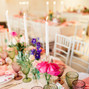 Tie the Knot in Santorini - Weddings & Events 56