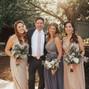 A Peachy Keen Wedding 9