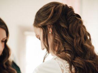 Haircraft By Rebekah 3