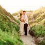 Antonio Burruel Weddings 18