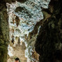 Punta Cana Photo Video 30