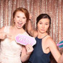 Smiley Photo Booths 21