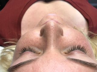 Julie Christy Hair & Makeup 4