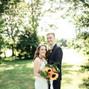 Hampton Cove Wedding Plantation 8