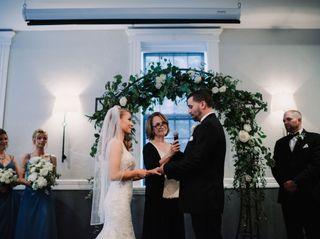 Ceremonies by Joan 4