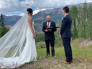 Weddings By Joseph 3