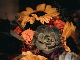 Kimball Floral 2