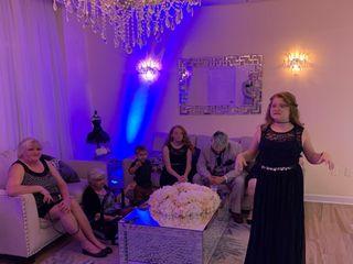 Crystal Ballroom Ocala 4