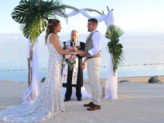Wedding by Frank 4