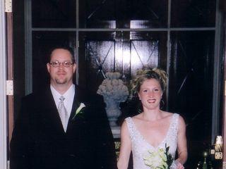 Darius Cordell Custom Wedding Dresses 3