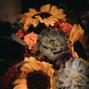 Kimball Floral 9