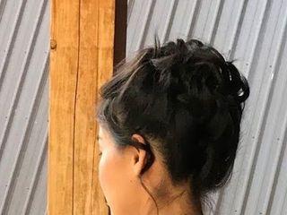 Tahoe Hair Artistry 5