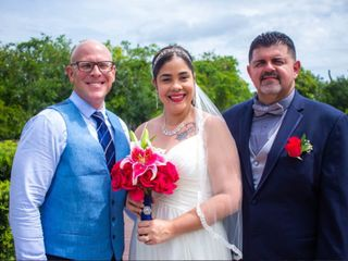 Weddings and Wellness 2