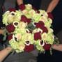 Ilienne Florals, Ltd 10