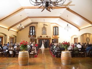 Carpe Diem Weddings and Events 5