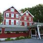Springside Inn 2
