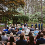 Aldridge Gardens 9