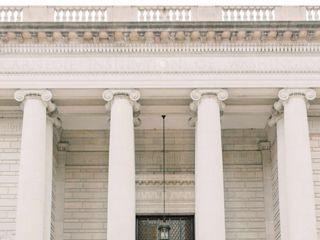 Carnegie Institution of Washington 4