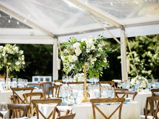 Roberts & Co. Events 3