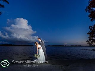 Steven Miller Photography, Inc. 5