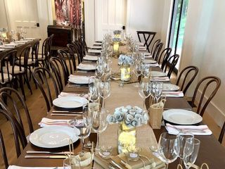 Eileen Smith Events 2