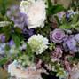 Alma Blooms Florist 15