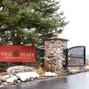 Pine Peaks Event Center 14