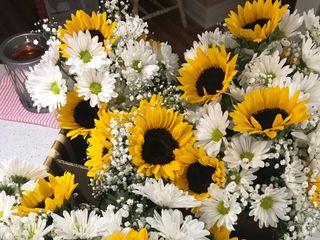 SuEllen's Floral Company 3