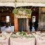 Denise Kramer Weddings 15