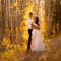 Dylan Burr, Wedding Photographer 10