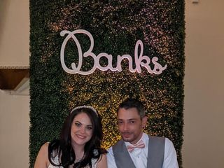 Siena Golf Club Weddings and Events 2
