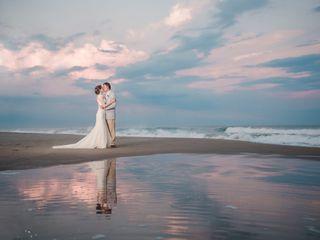 Allie Miller Weddings 7