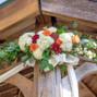 buds etc floral studio 9