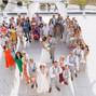 Santorini My Wedding 58