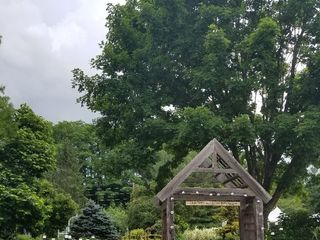 Avon Gardens 1