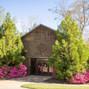 Southern House & Garden 8