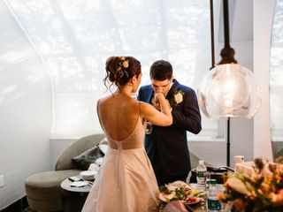 Aaron & Whitney Photography 2