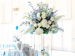 Kensington Florals & Events 1