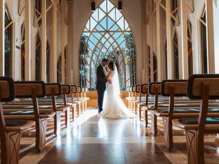 Simply Elegant Bridal 2
