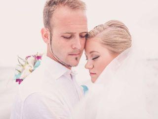 Iyrus Weddings 4