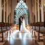 Simply Elegant Bridal 9