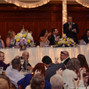 The Corinthian Banquet Hall and Event Center 5