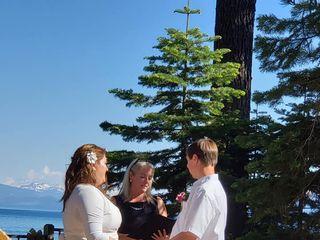 Mountain High Weddings 6