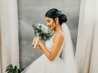 Diana Weddings Photography 5