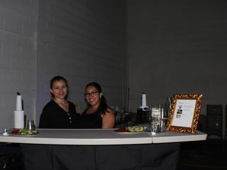 Cynthia Jay Mobile Bartending Services Inc 3