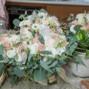 Michael William Florist & Greenhouse 17