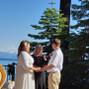 Mountain High Weddings 13