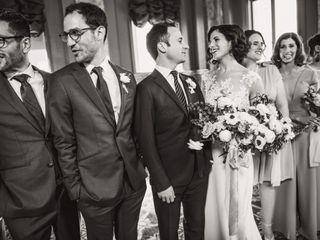 Bridal Bliss 3